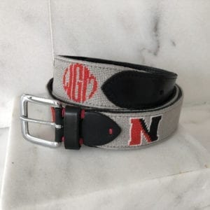 Northeastern University Belt